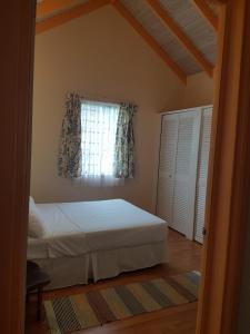 Beautiful Rodney Bay bungalow, Nyaralók  Gros Islet - big - 36