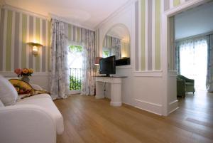 Baglioni Hotel Cala del Porto (3 of 50)