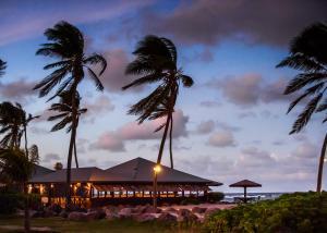 Nisbet Plantation Beach Club (11 of 29)