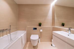 South Kensington Private Suites