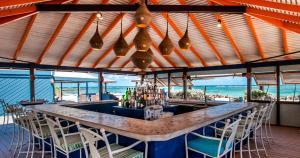 Nisbet Plantation Beach Club (12 of 29)