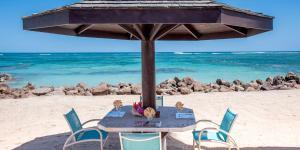 Nisbet Plantation Beach Club (13 of 29)