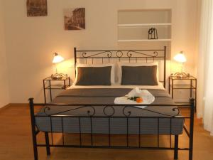 obrázek - Appartamento URANIA - LE MUSE