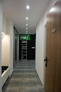 obrázek - RR bus station apartment