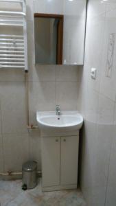 Apartament Marzenie 4 Opole