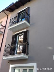 Federica's Home - AbcAlberghi.com