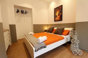 011 Apartment - AbcAlberghi.com