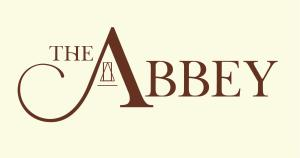 The Abbey - Accommodation - Leadville