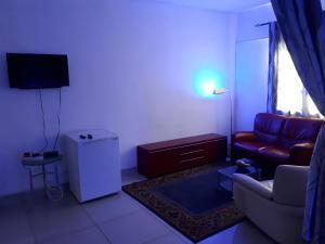 obrázek - Hotel Star Africa