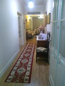 obrázek - suite privada completa