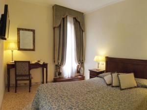Hotel Dell'Opera