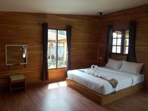 obrázek - Lanta private bungalow