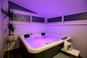 Fit Luxury Penthouse - Zadar