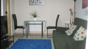 obrázek - flats-4u - Cosy, quiet & clean apartments in the city ( Apt. 1 )