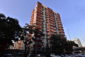 obrázek - Beijing Chaoyang·Chaoyang Gate· Locals Apartment 00136930