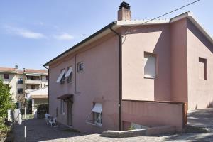 Appartamento Le Ginestre - AbcAlberghi.com
