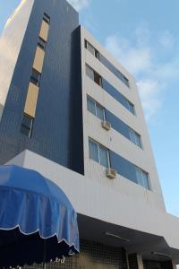 Pousada Recife Inn