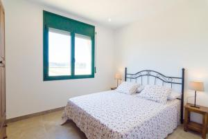 Vidreres Villa Sleeps 14 Pool Air Con WiFi, Vily  Vidreres - big - 25