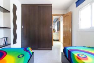 Montbarbat Villa Sleeps 6 Pool WiFi, Vily  Mont Barbat - big - 15