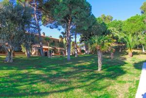 Llafranc Villa Sleeps 8 Pool WiFi, Vily  Llafranc - big - 27