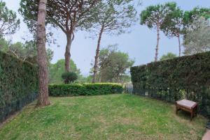 Llafranc Villa Sleeps 8 Pool WiFi, Vily  Llafranc - big - 12