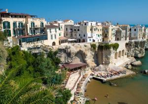 Hotel Seggio - AbcAlberghi.com