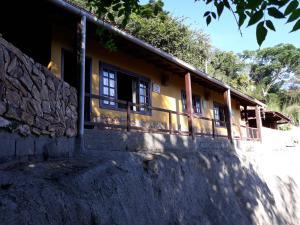 obrázek - casa da Lu em Itaipava