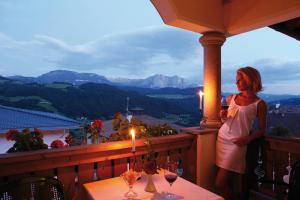 Sonnenhotel Adler Spa & Nature - AbcAlberghi.com