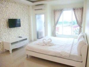 Like Residence I - Ban Thung Yai