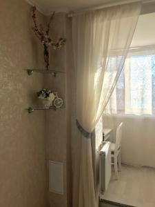 Apartment on Yamasheva 51 - Kazan