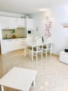 New Canela Apartment, Costa Teguise