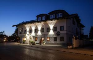 Beim Egger - Gasthof & Hotels - Aschau