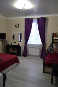 Квартира в центре Переславля-Залесского. - Nikitskoye