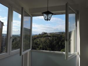Casa Sterinella - AbcAlberghi.com