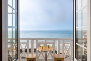 Villerville Villa Sleeps 4 WiFi - Deauville