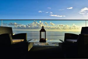obrázek - Seculo XXI-C, a Home in Madeira