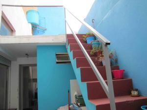 Casa en Alquiler - PH en Villa Crespo
