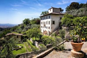 Terra Rossa Villa Sleeps 12 Pool Air Con WiFi - Terra Rossa