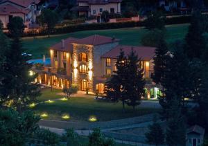 Hostels und Jugendherbergen - Cà Del Moro Resort