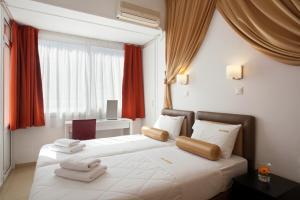 Hotel Metropolis (20 of 43)