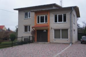 VIIVE KONI Home Accommodation