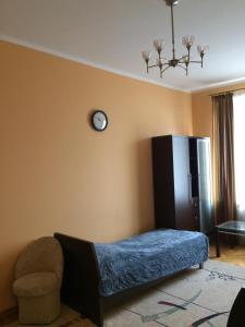 Apartament Centrum Gdynia