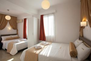 Hotel Metropolis (8 of 43)