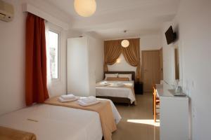 Hotel Metropolis (38 of 43)