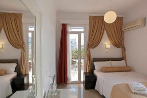Hotel Metropolis (25 of 43)