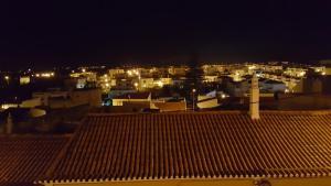 obrázek - Apartamento Alcantarilha