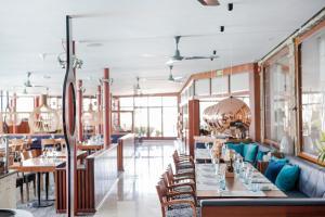Hotel Portixol (33 of 56)