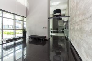 Studio Pequim - Central - 7th020