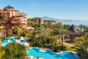 Kempinski Hotel Bahía Beach Re..