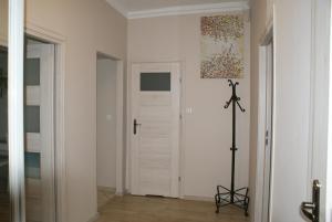 Apartament Grochowska Warszawa
